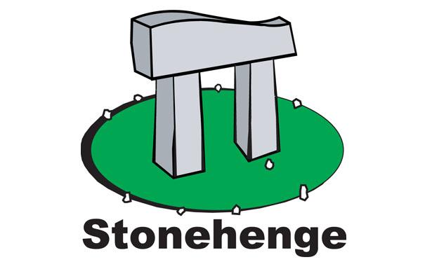 stonehenge 25000 บาท